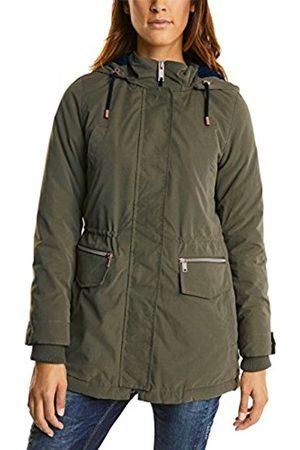 Street one Women's 100266 Coat