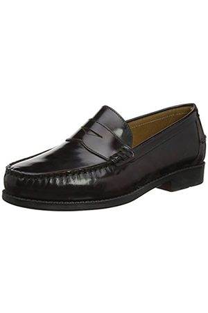 Rockport Men's Everydaybusiness PE Loafers