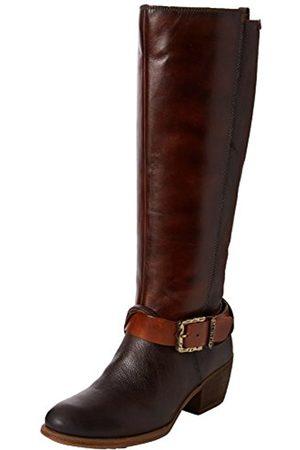Pikolinos Women's Baqueira W9m_i17 Boots