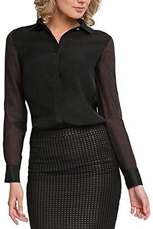 APART Fashion Women's -Cream Blouse
