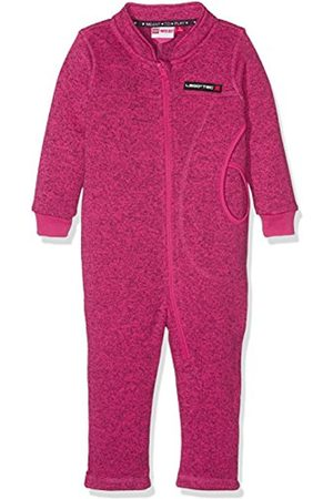 LEGO® wear Baby Duplo Lego Tec Sofus 773-Fleeceoverall Tracksuit