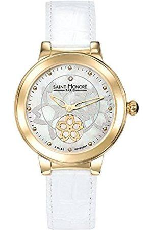 Saint Honore Women's Watch 7620223FYID