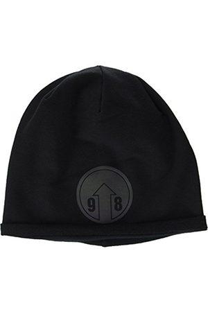 """maximo Boy's Beanie 98"""", Reflektierendes Motiv Hat"""