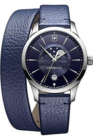 Victorinox Women's Watch 241755