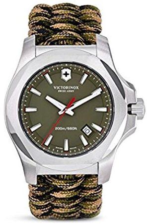 Victorinox Men's Watch 241727