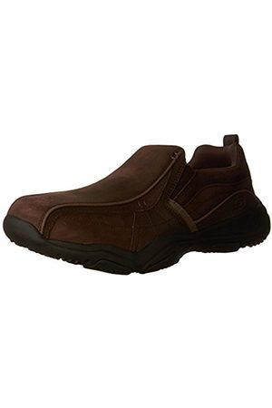 Skechers Men's Larson-Berto Loafers