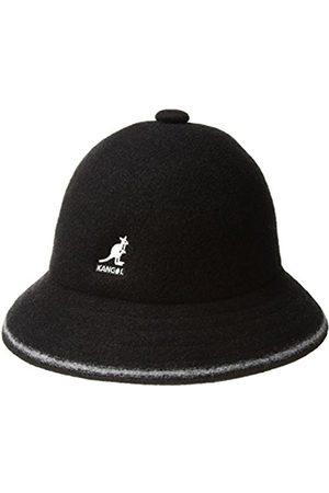 Kangol Men's Stripe Casual Bucket Hat