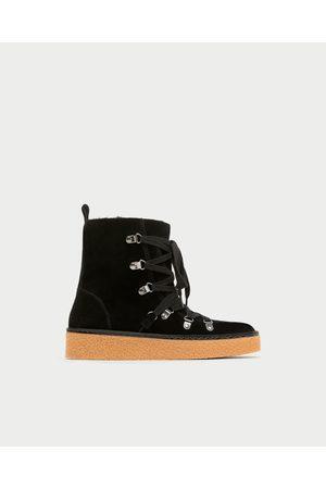 Buy Zara Shoes For Women Online Fashiola Co Uk Compare