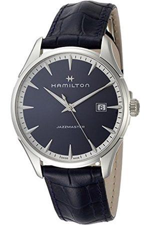 Hamilton Men's Watch H32451641