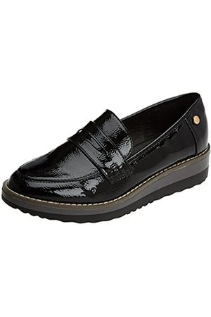 Xti Women's 047285 Loafers Size: 5.5 UK
