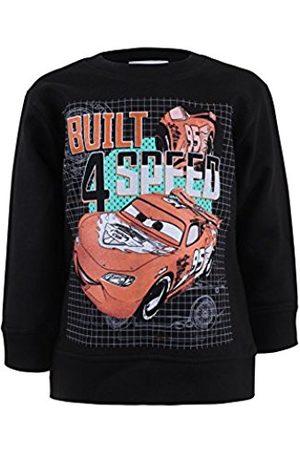 Disney Pixar Boy's Built for Speed Sweatshirt