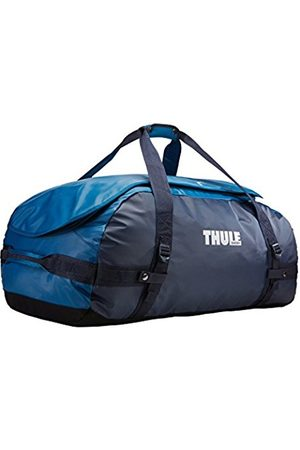 Thule Chasm Bag