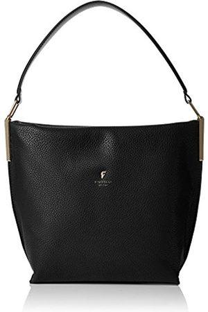Fiorelli Women's Rosebury Shoulder Bag
