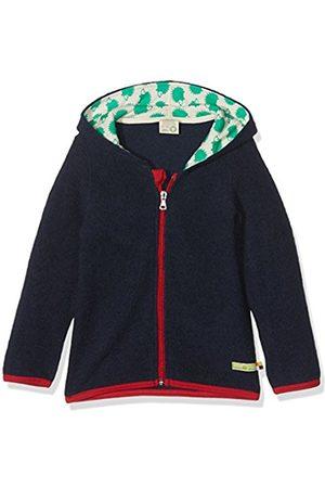 loud + proud Baby Jacke Wollfleece Jacket