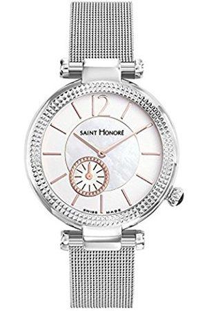 Saint Honore Women's Watch 7621211YAIR