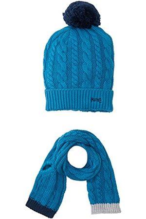 Kite Boy's Scarf, Hat and Glove Set