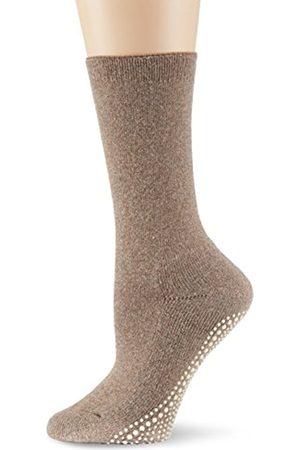 Kunert Women's 100 DEN Calf Socks - - 6/8