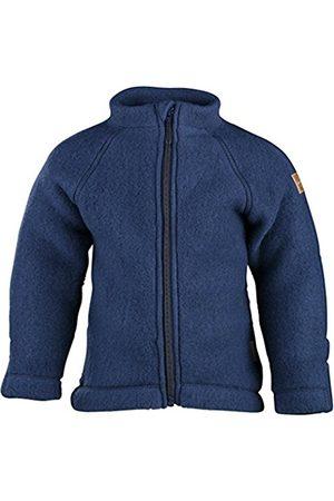 Mikk-Line Baby Wolljacke Jacket