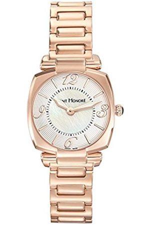 Saint Honore Women's Watch 7211078AYBR