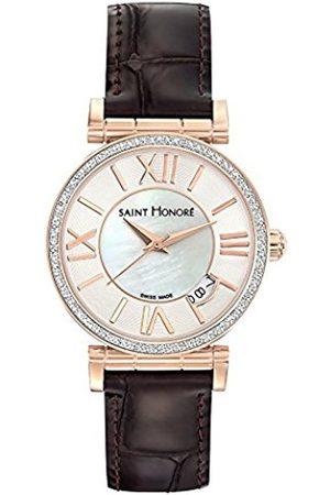 Saint Honore Women's Watch 7520128YRR