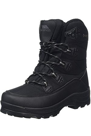 Trespass Unisex Kids' Zotos Wellington Boots