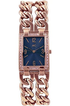 MC Women's Watch 51852