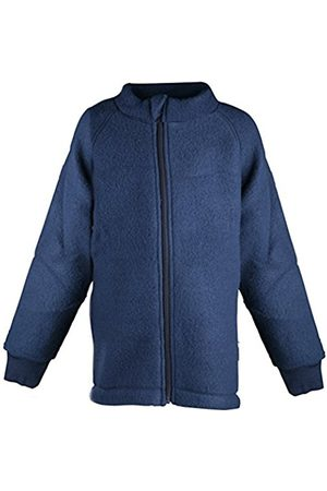 2c547c794e Mikk-Line kids' coats & jackets, compare prices and buy online