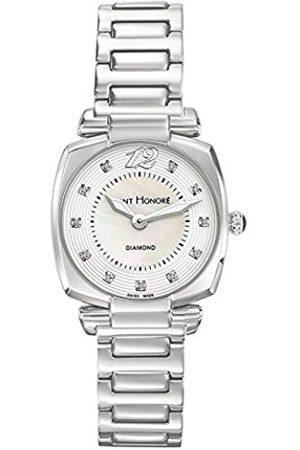 Saint Honore Women's Watch 7211071AYDN