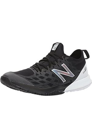 New Balance Men's Mxqikv3 Running Shoes