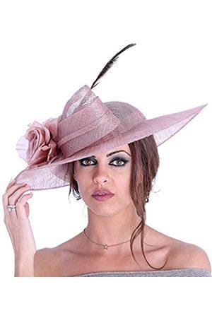 Women's Mabel Hat