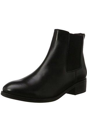 Aldo Women's Meaven Chelsea Boots