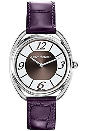 Saint Honore Women's Watch 7210221AGB