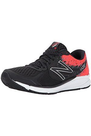 New Balance Men's Vazee Prism V2 Running Shoes