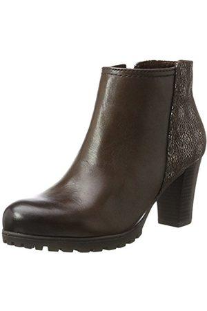Caprice Women's 25400 Boots