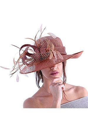 Women's Nora Hat