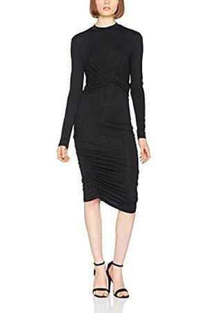 mbyM Women's Janna Dafni Basic Dress
