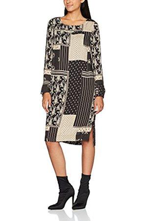 Marc O' Polo Women's 710117521291 Dress