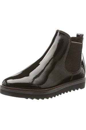 Marco Tozzi Women's 25406 Chelsea Boots