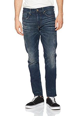 Men s G-Star 3301 jeans   Fashiola.co.uk e56575a095e9