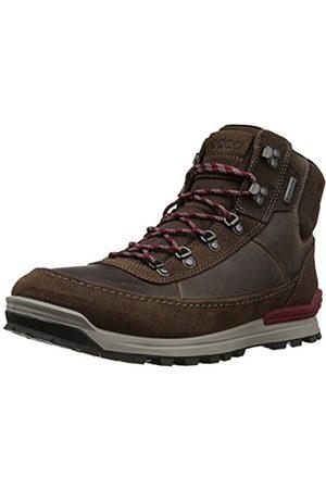 cff143ce Men's Oregon Hiking Boot