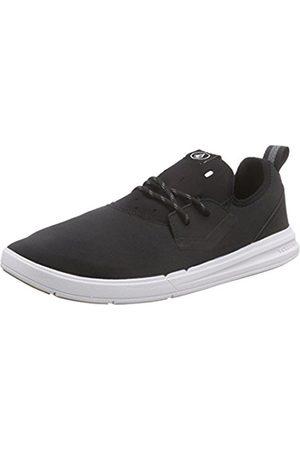 Volcom Men's Draft Shoe Skateboarding Shoes Size: 9 UK