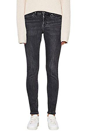 Esprit Women's 107cc1b008 Skinny Jeans