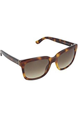 HUGO BOSS Hugo Unisex-Adult's 0741/S JD Sunglasses