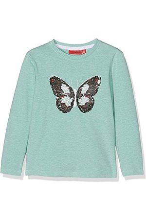 Girl's Longsleeve Magic Schmetterling Pyjama Bottoms
