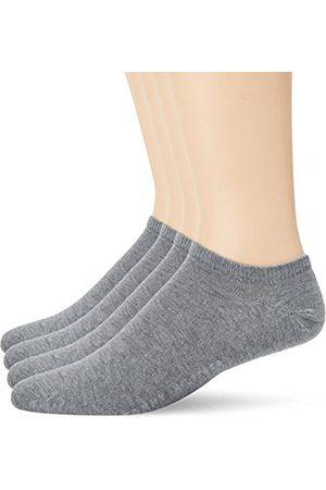 Tommy Hilfiger Sneaker – Socks – Man - - 9-11