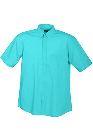 James & Nicholson Men's Promotion Short-Sleeved Sport Shirt