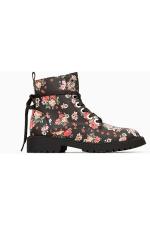 Zara girls' shoes, compare prices and