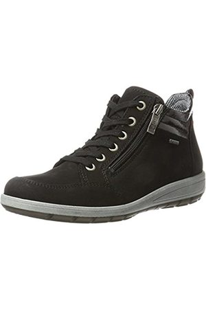Womens Tokio-Gore-Tex High-Top Trainers Ara 61WO7sGt