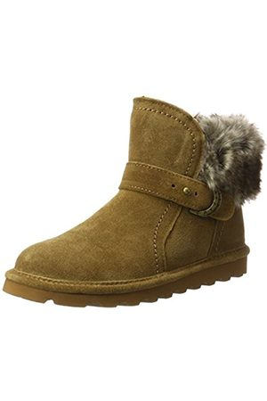 Bearpaw Women's Koko Boots