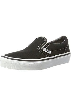 Vans Kids Classic Hi-Top Sneakers - ( /True )